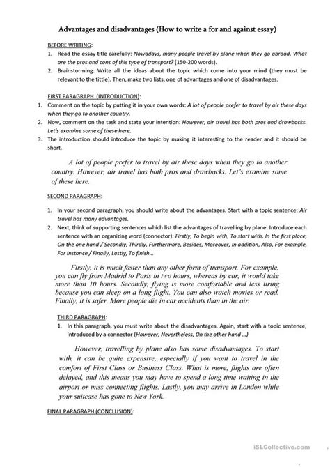 Famu Mba Tuition Cost by Contractations Essay C2