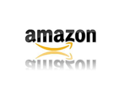 amazon com amazon com amazon de amazon ca userlogos org