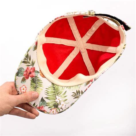 design your own baseball jacket uk personalised baseball caps uk design a custom cut sew