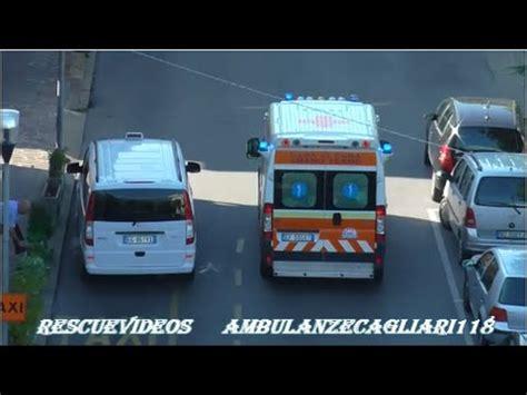 casa di cura di abano terme ambulanza in emergenza abano casa di cura abano terme