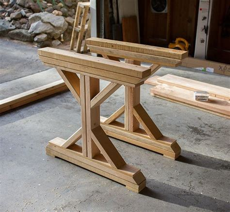 kitchen table bases the world s catalog of ideas