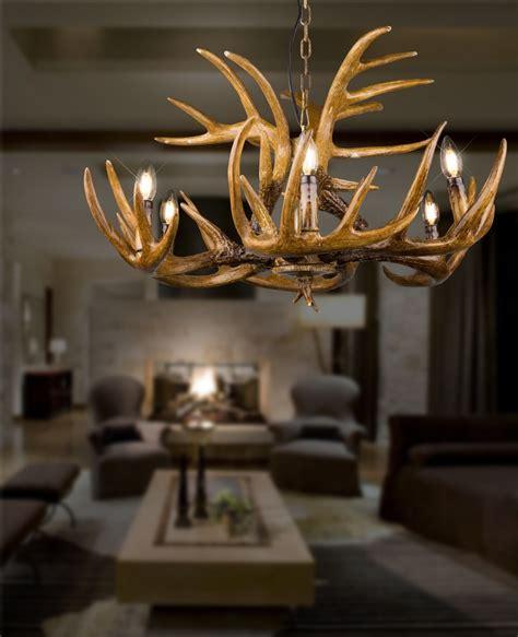 antler chandeliers and lighting company 100 antler chandelier brown chandeliers u0026 100