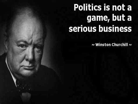17 Best Political Quotes On Politics - politic quotes image quotes at hippoquotes