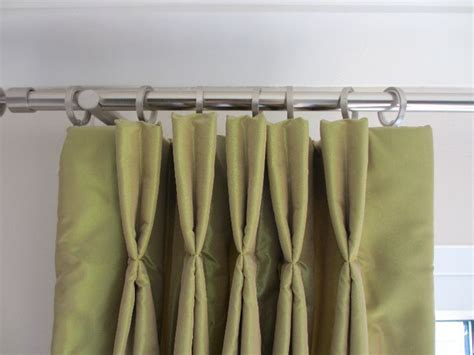 how to measure for pleated drapes how do you measure for pencil pleat curtains