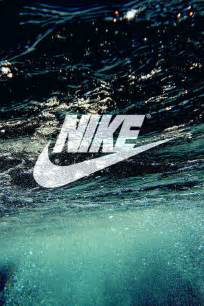 google themes nike nike water tumblr