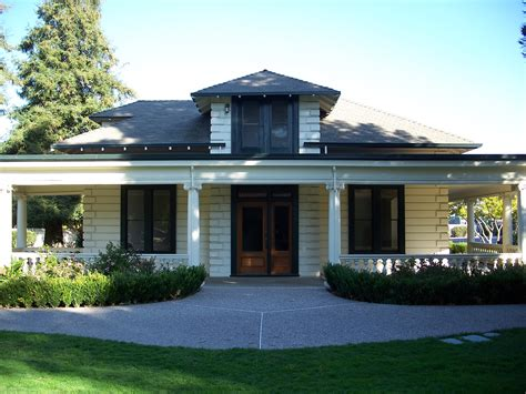 a home file usa santa clara jamison brown house 4 jpg wikimedia