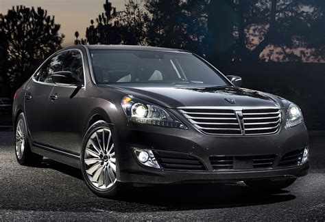 hayes auto repair manual 2012 hyundai equus seat position control service manual electronic toll collection 2012 hyundai equus engine control service manual
