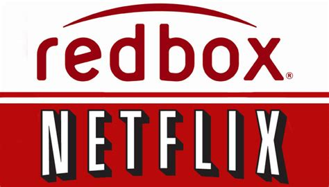 Where To Get Redbox Gift Card - love laughter foreverafter just a classic housewife with a modern twist