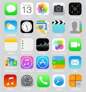 18 mail app icon printable images iphone app icons