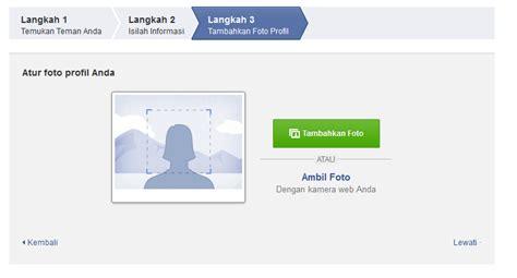 membuat akun facebook untuk perusahaan cara membuat akun facebook minahesemka