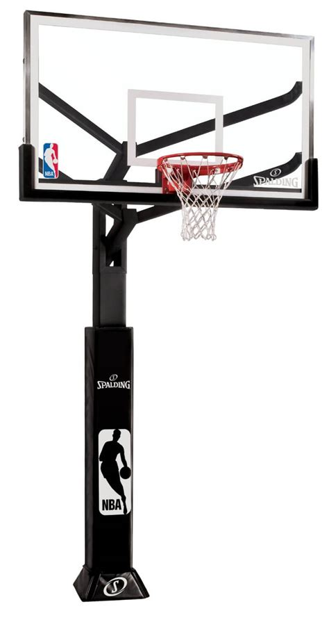 basketball hoops outdoor driverlayer search engine