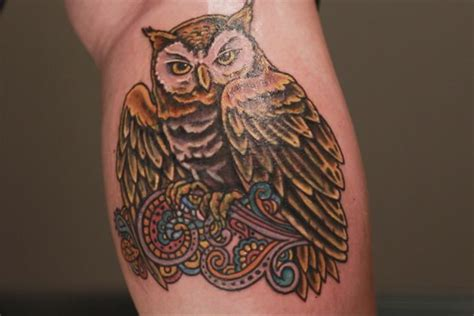 tattoo ink go bad 10 best images about bad ink on pinterest