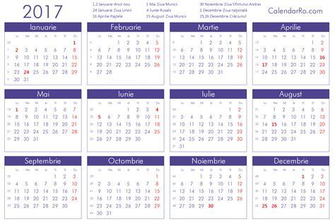 printable calendar 2016 romanesc calendar romanesc 2016 cu sarbatorile legale calendar