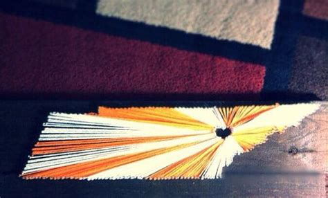 Tennessee String - tennessee string on etsy 35 00 go team