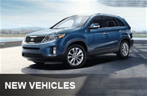 Orr Kia Kia Dealer Shreveport La New Used Cars For Sale Orr