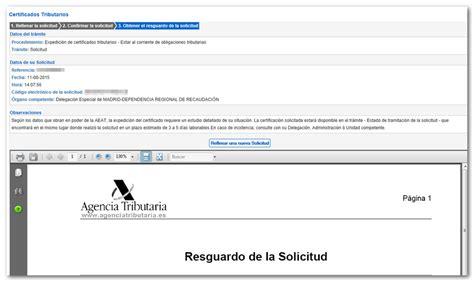 modelo de certificado de retenciones 2015 de la agencia tributaria modelo certificado retenciones 2015 pdf c 243 mo emitir
