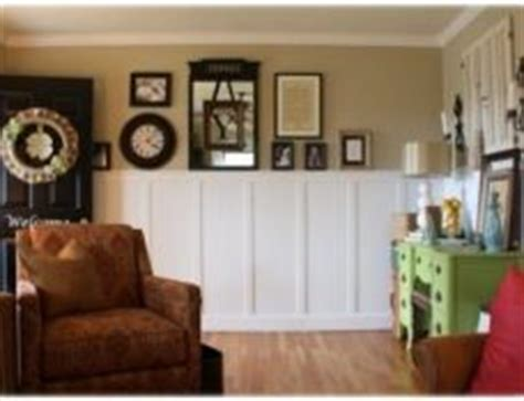 sherwin williams ramie sherwin williams ramie paint on rice grain paint colors and family rooms