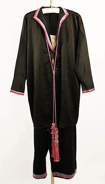 Kimono Blue Lbkim038 Metropolitan 1 328 best images about boudoir lounging wear on