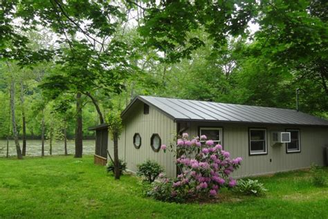 Shenandoah River Cabins For Rent by Chill Axin On The Shenandoah River Cabin Rental 2 Br