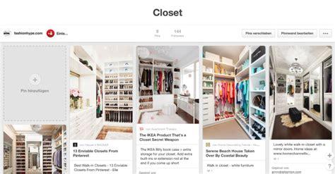 ideen für kleideraufbewahrung nauhuri begehbarer kleiderschrank neuesten