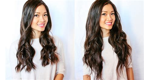 lily hair extensions promo irresistible me silky touch hair extensions review