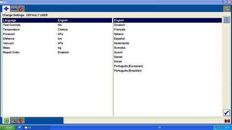 mazda ids free vcmii mazda ids v95 software and