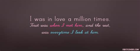 fb quotes love love quotes for him fb covers image quotes at relatably com