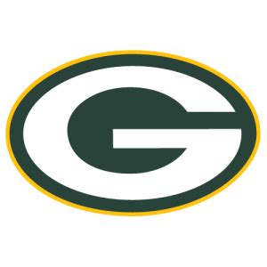 Calendrier Washington Redskins Green Bay Packers Football Am 233 Ricain Et Nfl