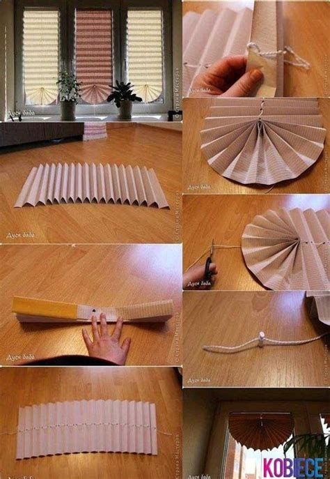 diy home interiors 30 cheap and easy home decor hacks are borderline genius