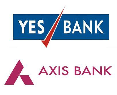 axis bank housing loan status axis bank topnews