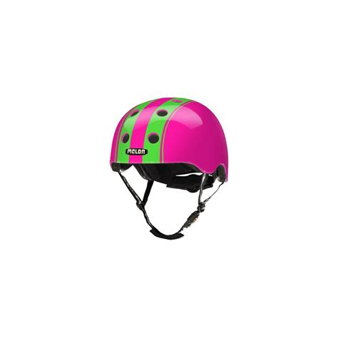 design of german helmet melon lightweight adjustable kids helmet german design