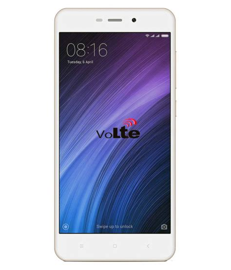 Ken R7 8gb Gold xifo ym r7 8gb mobile phones at low prices snapdeal india