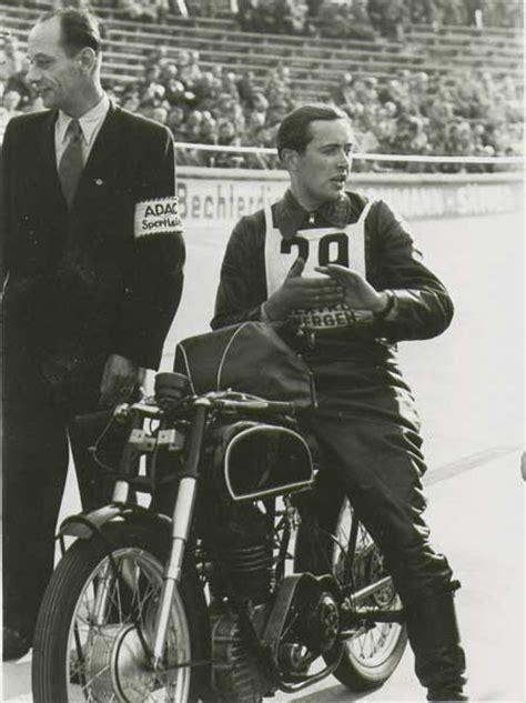Motorrad Sport Hiller by Lothar Hillers Bilder News Infos Aus Dem Web