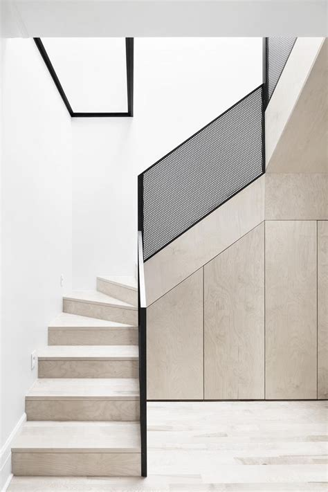 whats a banister best 25 modern staircase ideas on pinterest modern