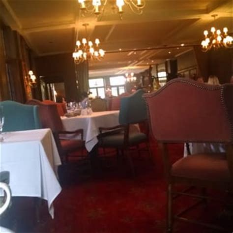 the wisconsin room 35 photos american restaurants