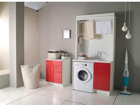 arredamenti montegrappa spa foto mobili per lavanderia design casa creativa e mobili