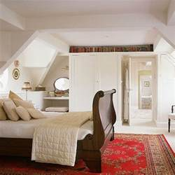 Interior Design Ideas For Loft Bedroom 32 Interior Design Ideas For Loft Bedrooms Interior