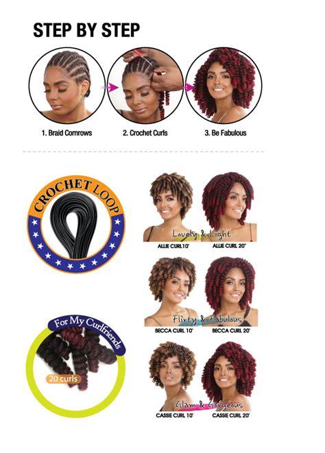 isis mane concept 3x wet wavy bulk hair 20 shop from our mane concept qcc20 cassie curl 20 quot