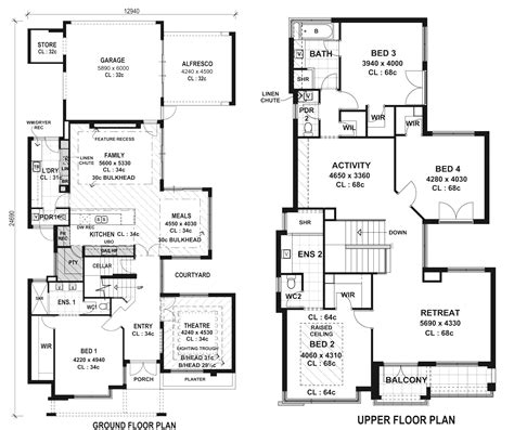 townhouse floor plans australia 100 townhouse floor plans australia attached flats stroud homes stunning design
