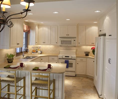 What Size Recessed Lights For Kitchen What Size Are The Recessed Can Lights