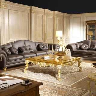 divani di lusso classici divani classici e di lusso vimercati meda