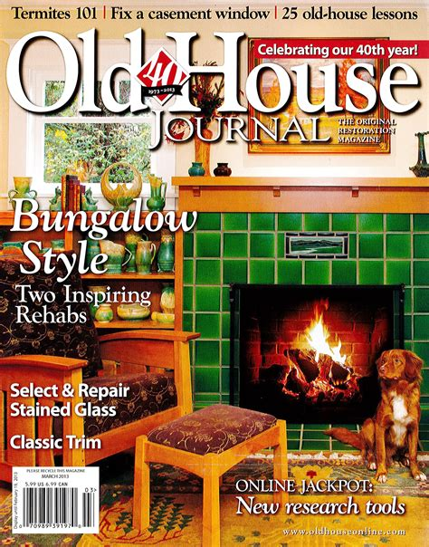 old house journal termites hidden from view what do you do palmetto exterminators pest control
