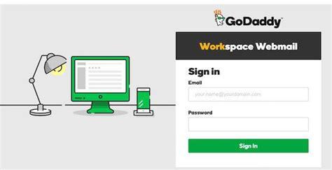 Www Desk Login by Best 20 Workspace Email Login Ideas On My