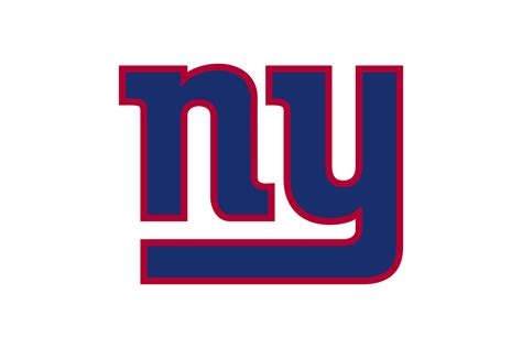 Free Search New York New York Giants Trademark Free Images