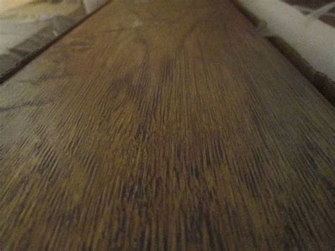 Glueless Laminate Flooring Flooring Spectacular Laminate Vinyl Ceramic And More In Winsted Minnesota By New And Used Sale