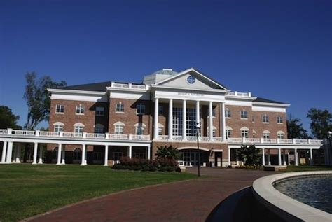 Business School Mba Nc by Elon College Nc Pictures Posters News And On