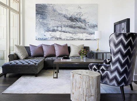 plum living room furniture 25 best ideas about plum living rooms on plum room teal living room furniture and