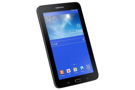Galaxy Tab 3 Lite 7 0 Ve Samsung Galaxy Tab 3 Lite 7 0 Ve