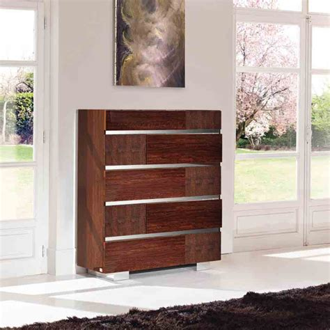 modern walnut bedroom furniture status caprice bedroom walnut modern bedrooms bedroom