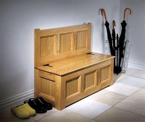build   foyer bench build  farmhouse table